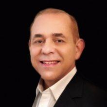 Claudio Lima 220x220 - Claudio Lima