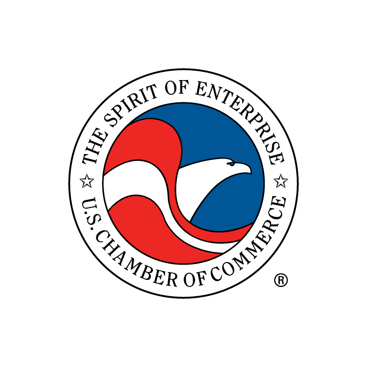 USChamber - U.S. Chamber of Commerce
