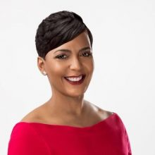 Keisha Lance Bottoms 220x220 - Hon. Keisha Lance Bottoms