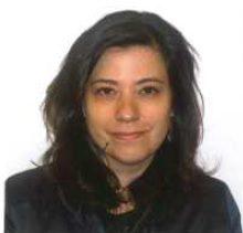 Muedin Amy 0 220x211 - Amy Emel Muedin