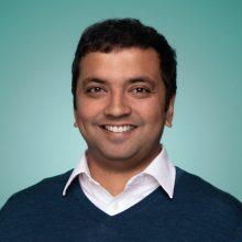 Amit Singh 220x220 - Amit Singh