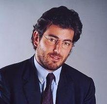 Livio Vanghetti e1537117650833 220x214 - Livio Vanghetti