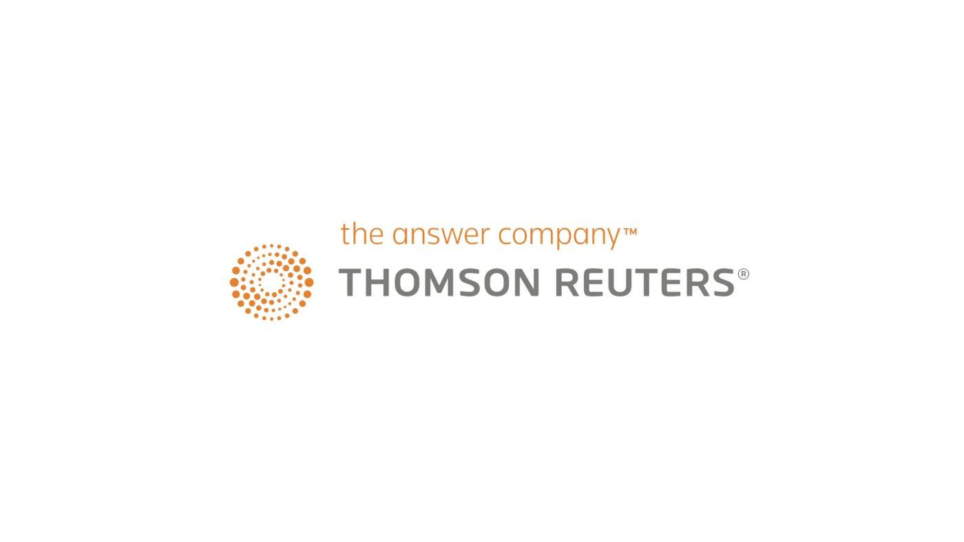 TR 1 1400x788 - Thomson Reuters