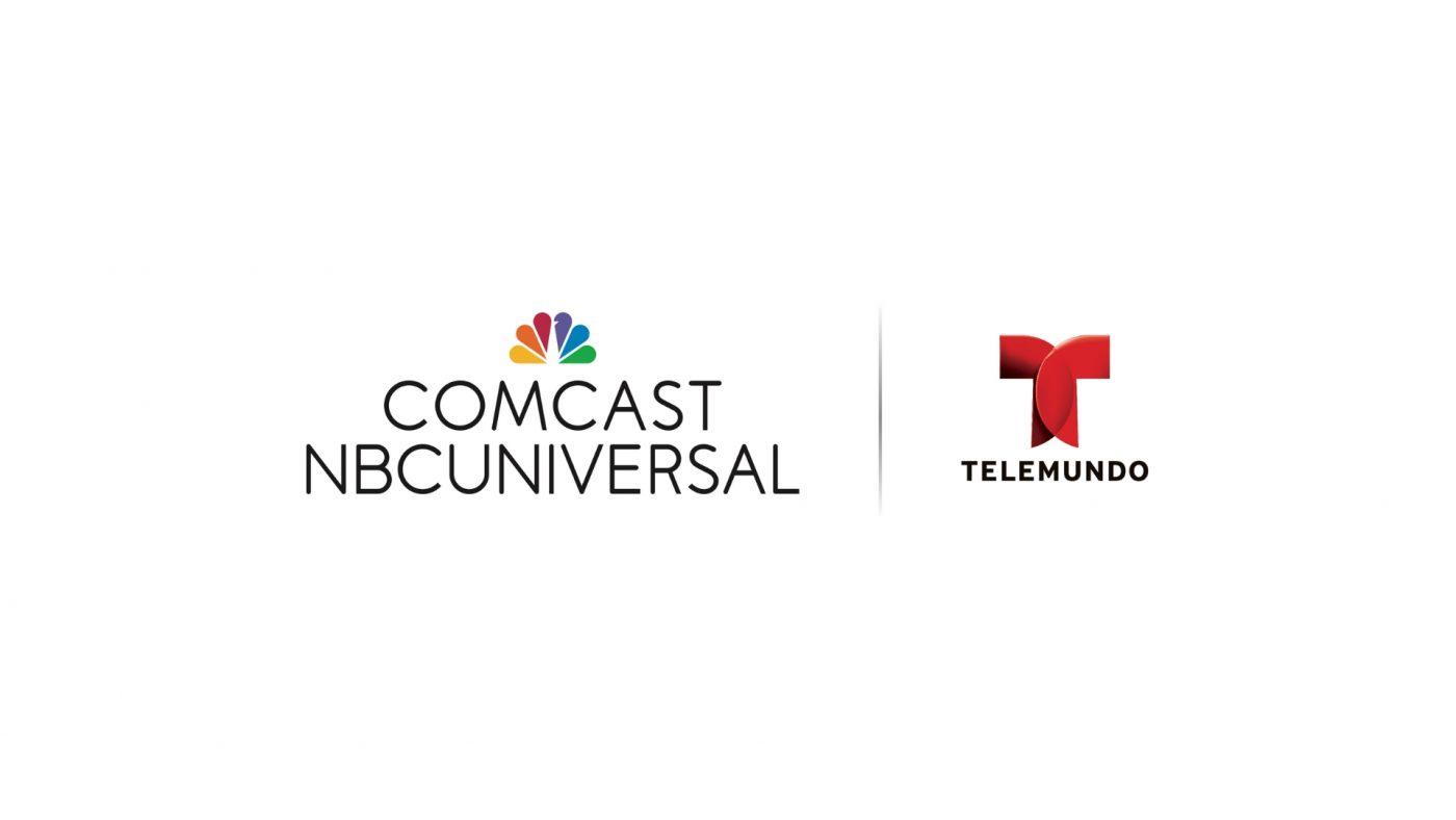 telemundo 1400x788 - NBCUniversal Telemundo