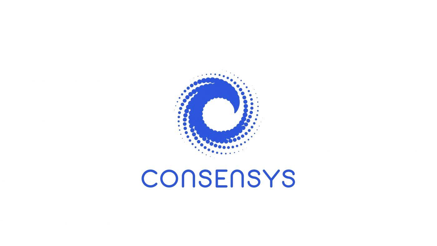 con 1400x788 - ConsenSys