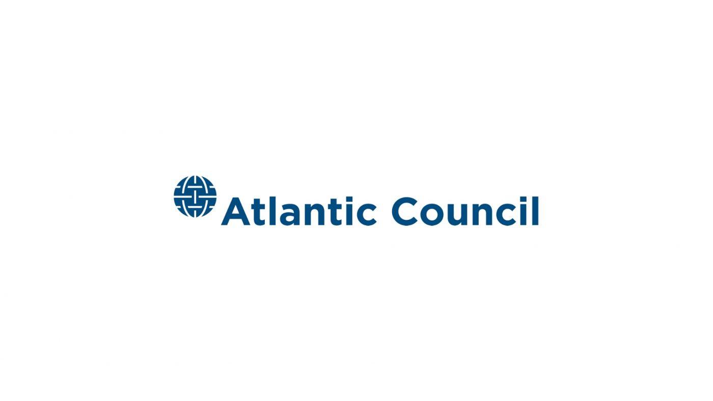 ac 1 1400x788 - Atlantic Council