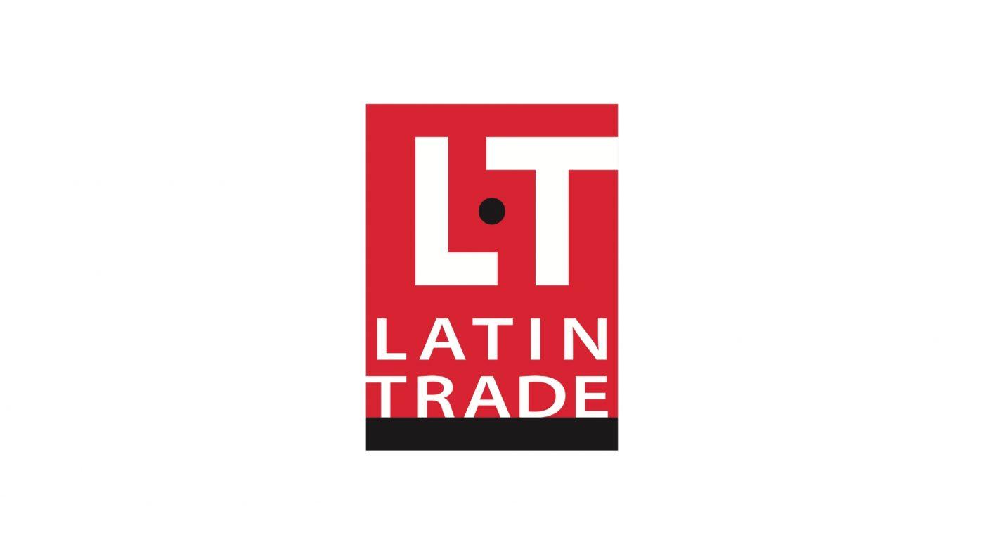 lt 1400x788 - Latin Trade