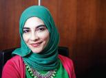Outlook c3f1xuqb - Dr. Hayat Sindi