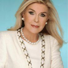 MBB portrait 220x220 - Dr. Marianna Vardinoyannis