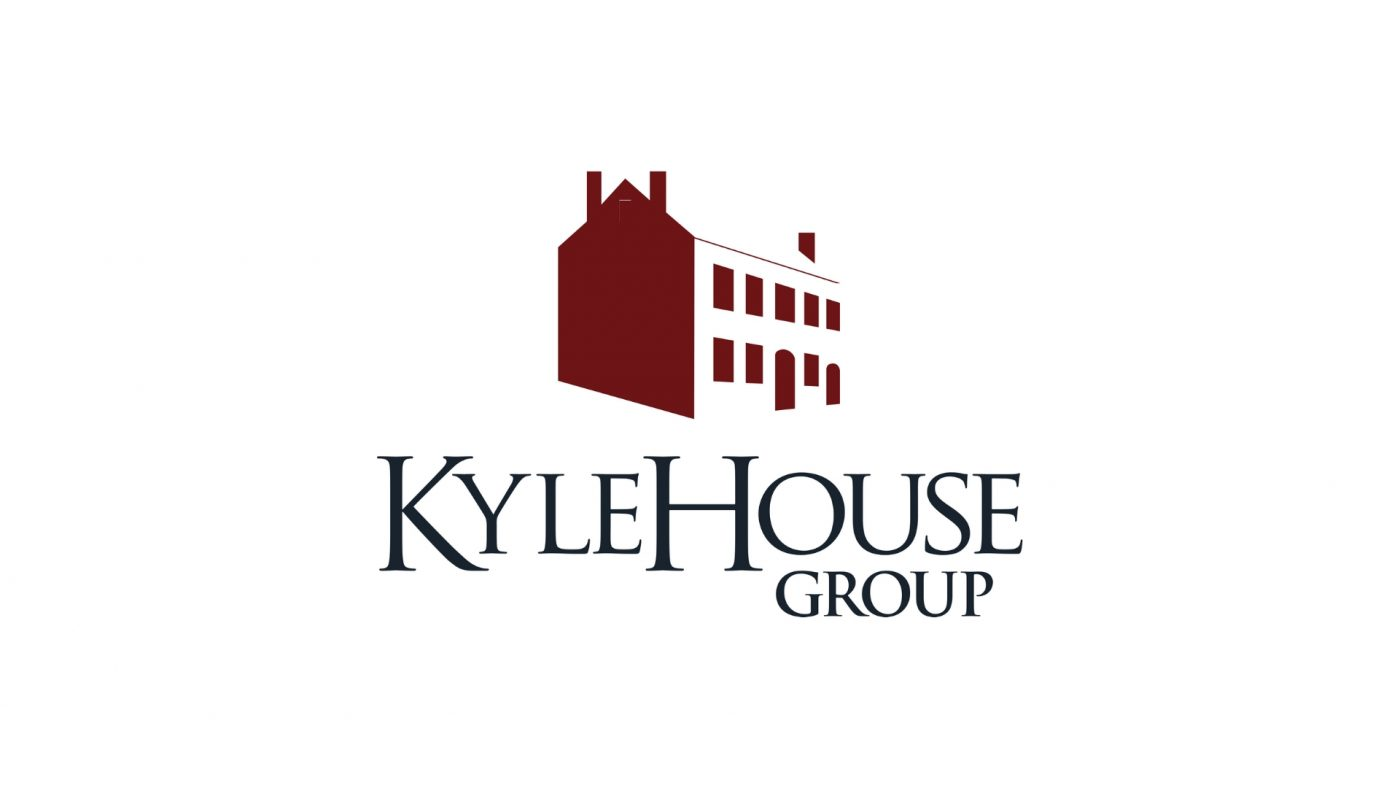 kyle 1400x788 - Kyle House Group