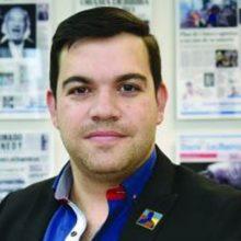 JD VELEZ 1 600x460 0 220x220 - Congressman Juan Velez