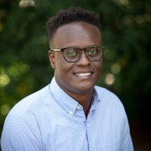 Eric Kaduru 220x220 - Eric Kaduru