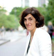 Veronique e1537377048795 213x220 - Véronique Lamontagne