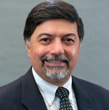 Sisodia R 14 web 0 e1537383427301 218x220 - Dr. Raj Sisodia