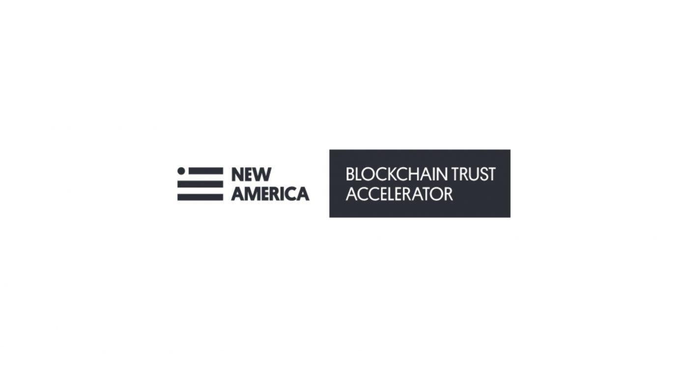 na 1400x788 - New America - Blockchain Trust Accelerator