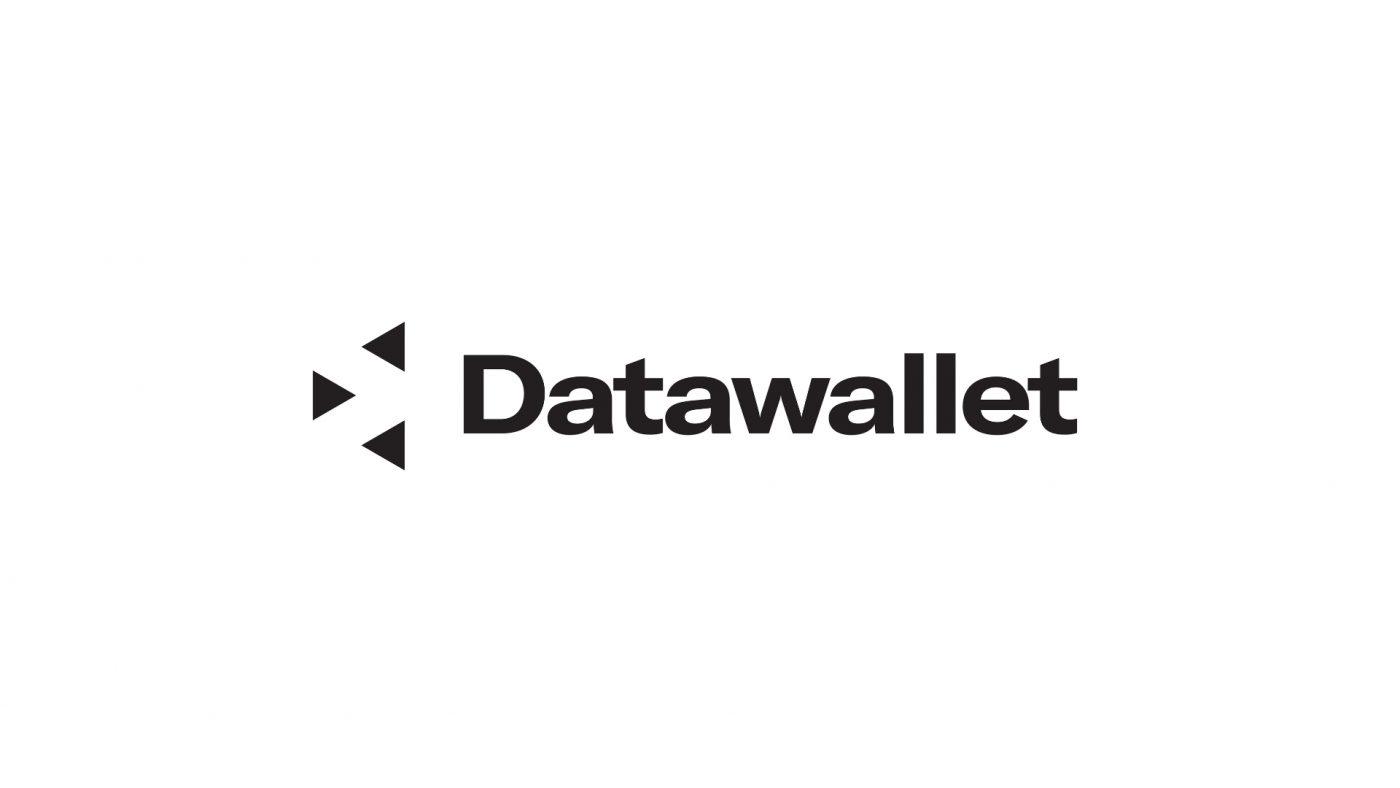 dw 1 1400x788 - Datawallet