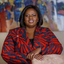 Sanda Ojiambo Headshot AT 1 MB 220x220 - Sanda Ojiambo