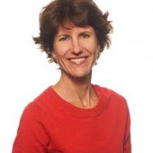 Joan Larrea headshot 0 220x220 - Joan Larrea
