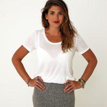 Maria Lopez 0 220x220 - Maria Lopez