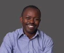 James Mwangi Dalberg 0 220x183 - James Mwangi