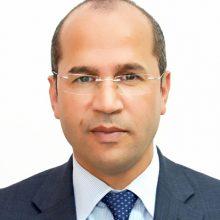 Abdelghni Lakhdar 220x220 - Abdelghni Lakhdar