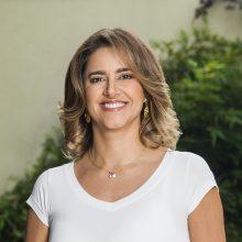 First Lady Republic of Colombia 220x220 - H.E. María Juliana Ruiz Sandoval