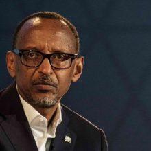 Paul Kagame 220x220 - H.E. Paul Kagame