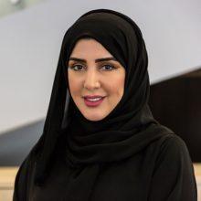 Afraa Al Noaimi 220x220 - Afraa Al Noaimi