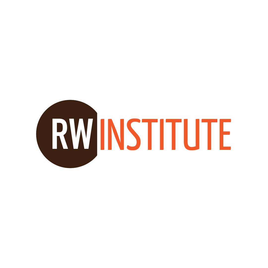 RWI Long Logo - RW Institute