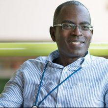 Patrick Awuah e1548427885427 220x220 - Dr. Patrick Awuah