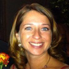 Marcy Hessling ONeil 220x220 - Dr. Marcy Hessling O'Neil