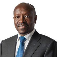 Mohammed Nyaoga 220x220 - Mohammed Nyaoga