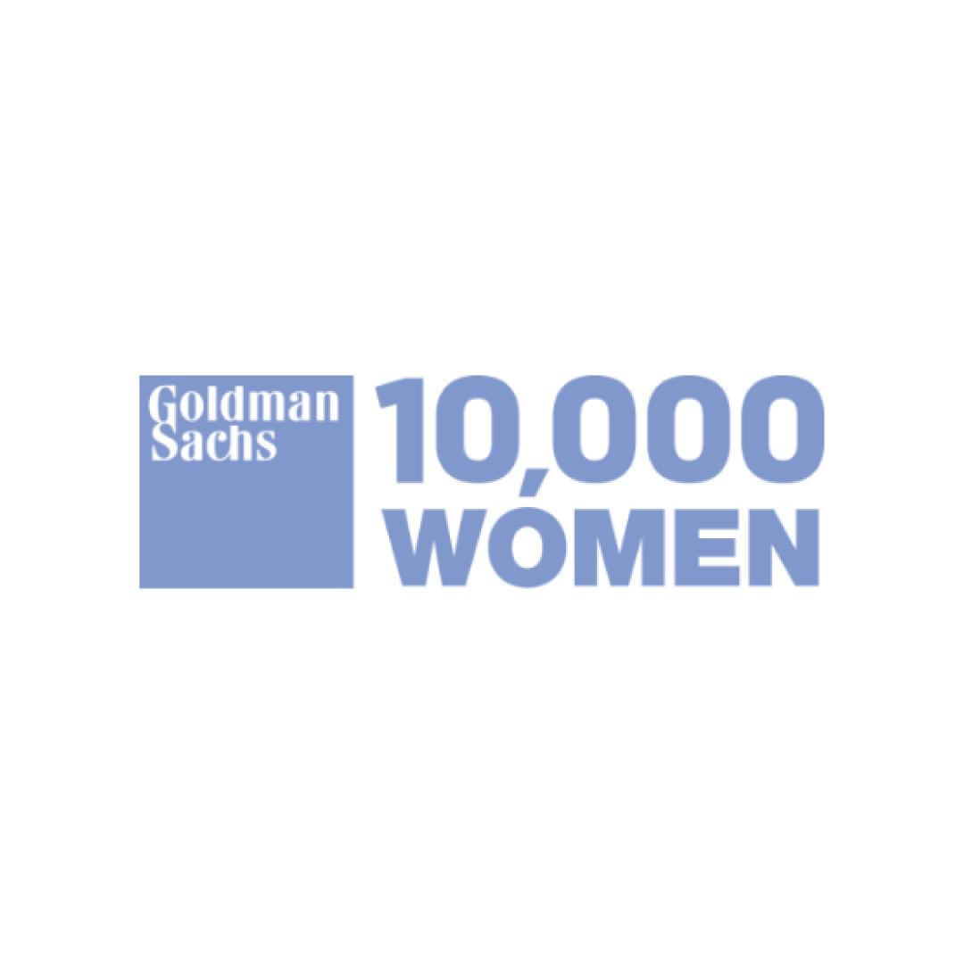 P32 - 10,000 Women