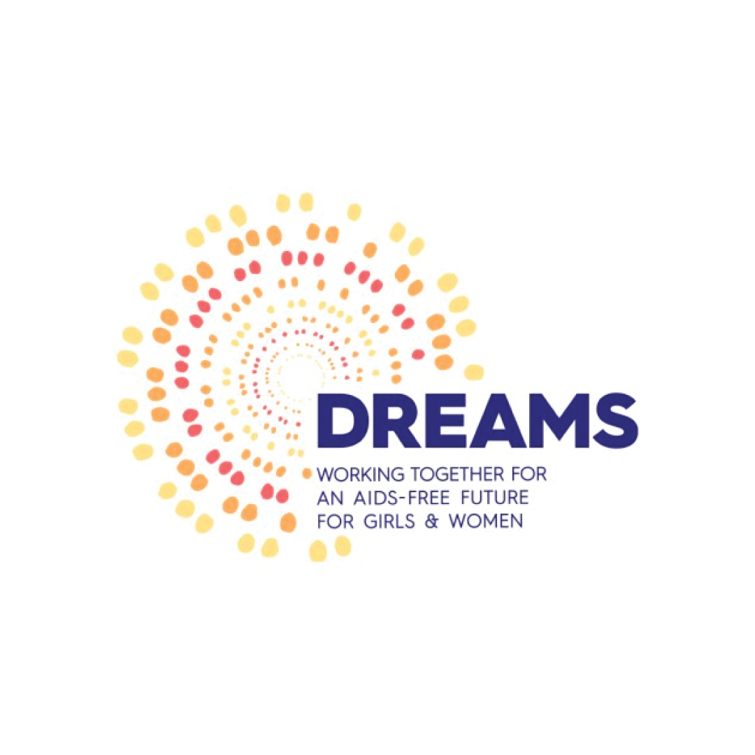 P36 - Dreams Partnership