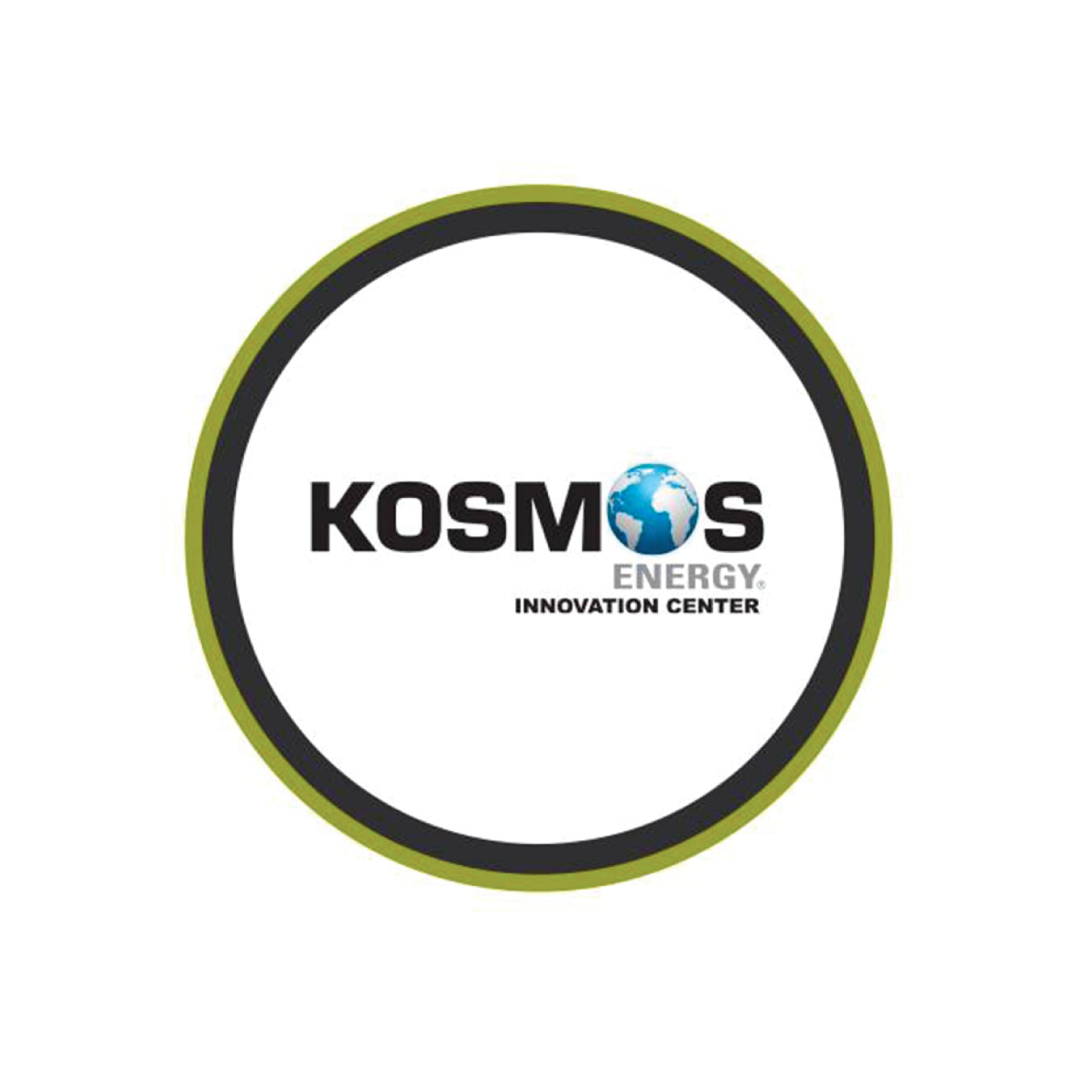P38 - Kosmos Innovation Center