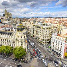 Madrid Spain 11 220x220 - 2019 Concordia Europe - AmChamSpain Summit Report