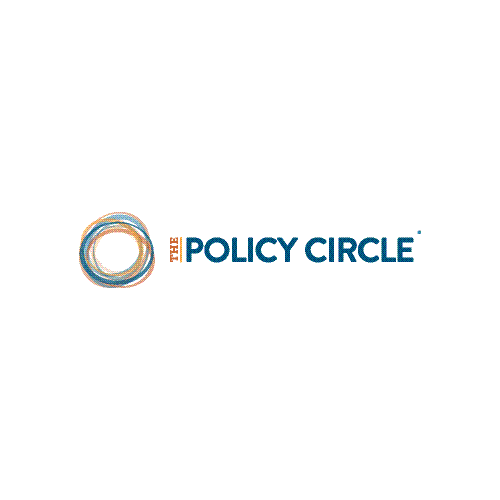 The Policy Circle1 - The Policy Circle