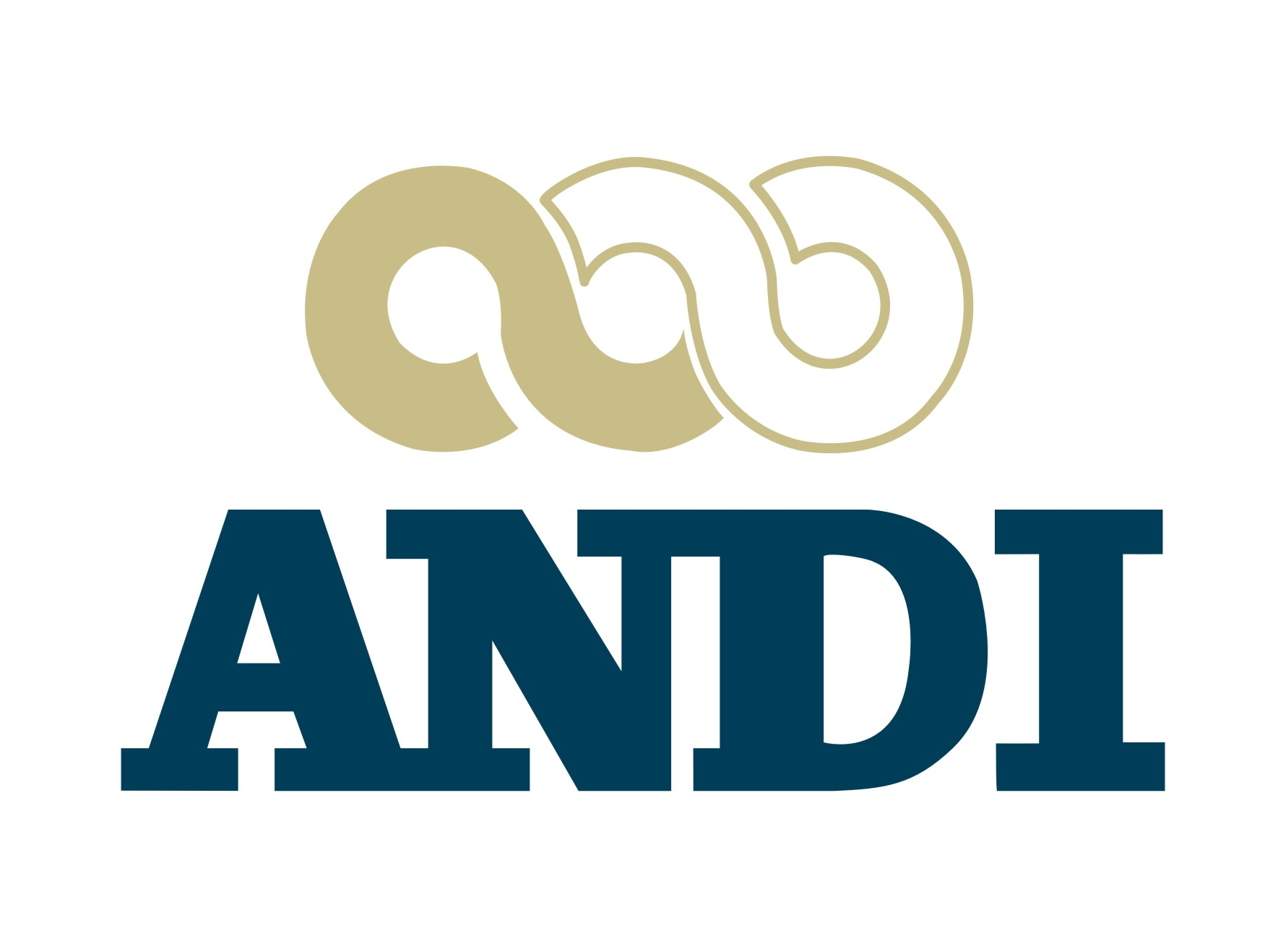 ANDI - National Business Association of Colombia (ANDI)