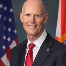 Rick Scott 220x220 - Senator Rick Scott