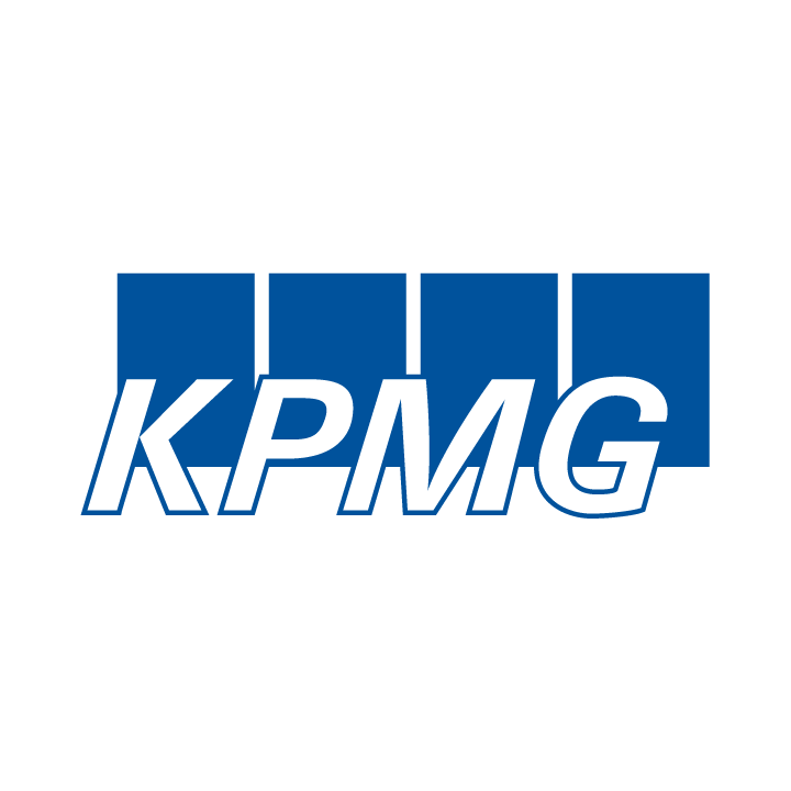 KPMG - KPMG