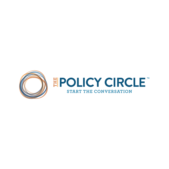 The Policy Circle - The Policy Circle