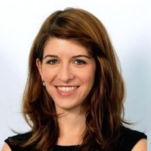 Christine Armario1 0 220x220 - Christine Armario
