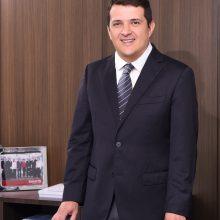 Miguel Charria Presidente de Bancam a 1 220x220 - Miguel Ángel Charria