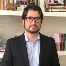Jose Aguirre Borda1 220x220 - José Francisco Aguirre Borda