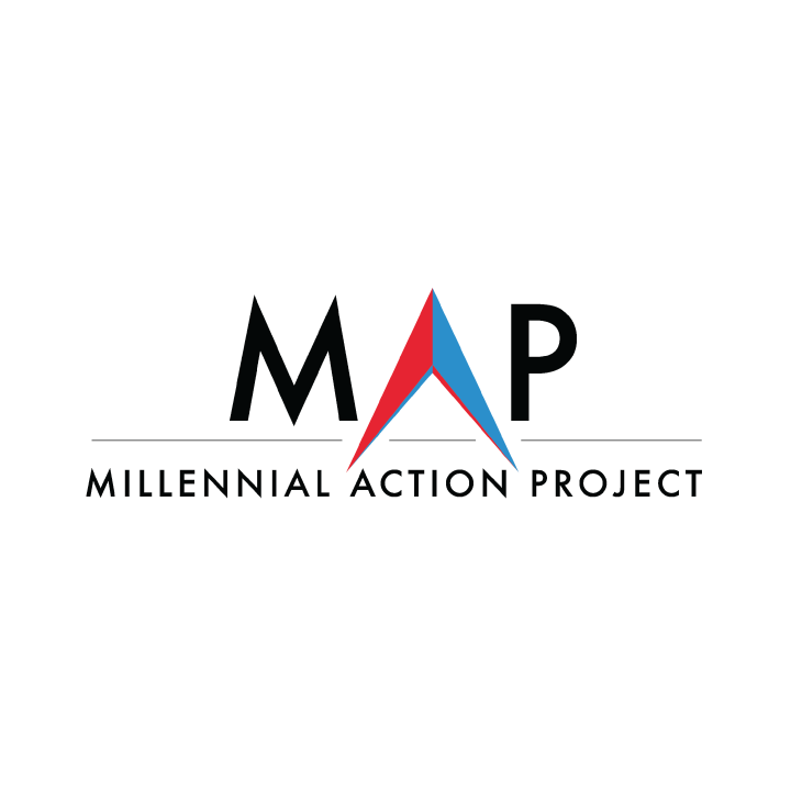 MAP - MIllennial Action Project
