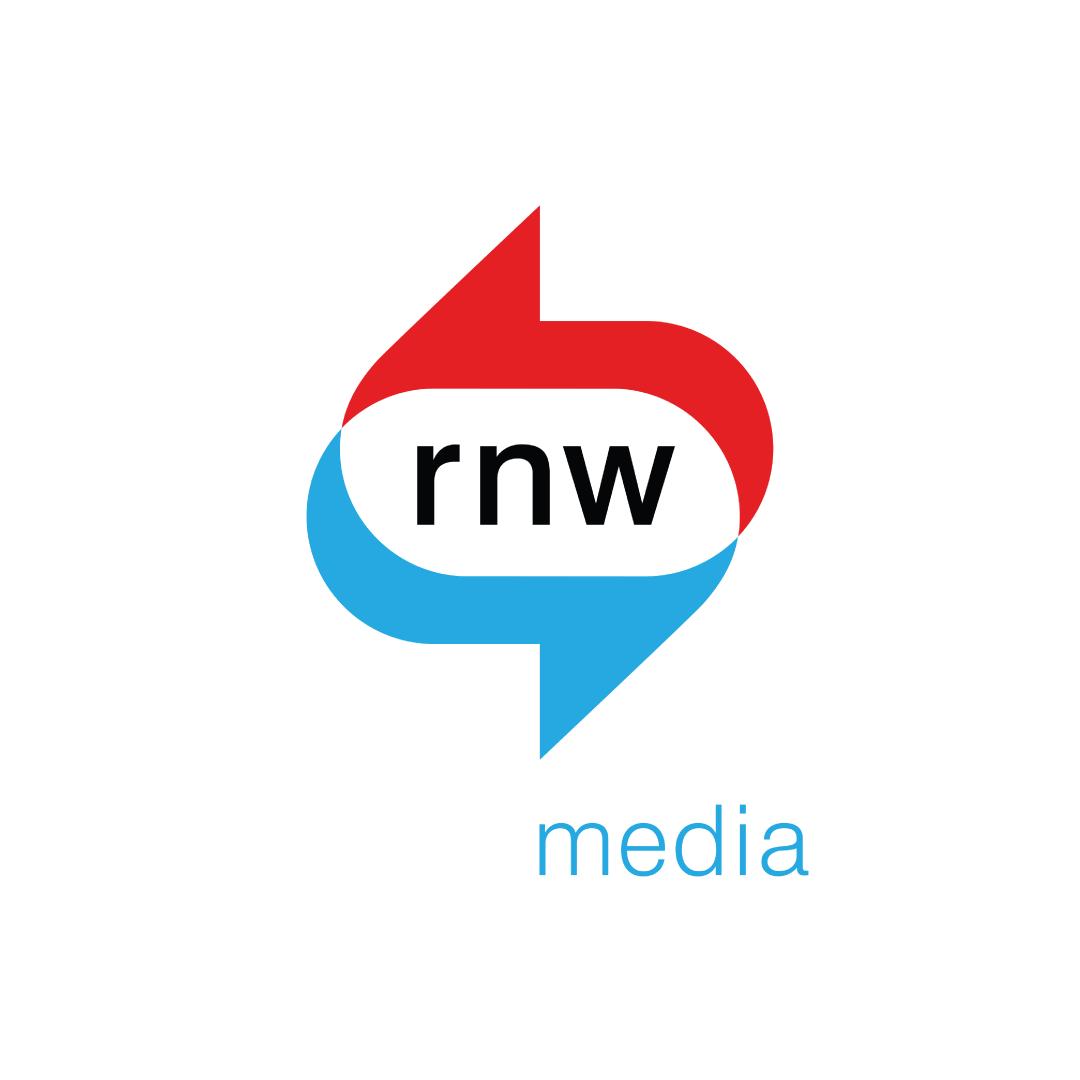 RNWmedia - RNW Media