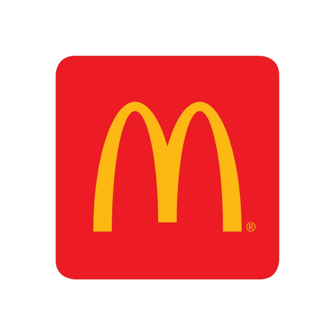 McDonalds - McDonalds