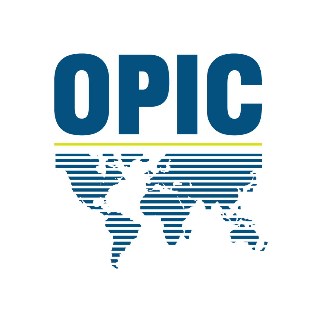 OPIC - OPIC