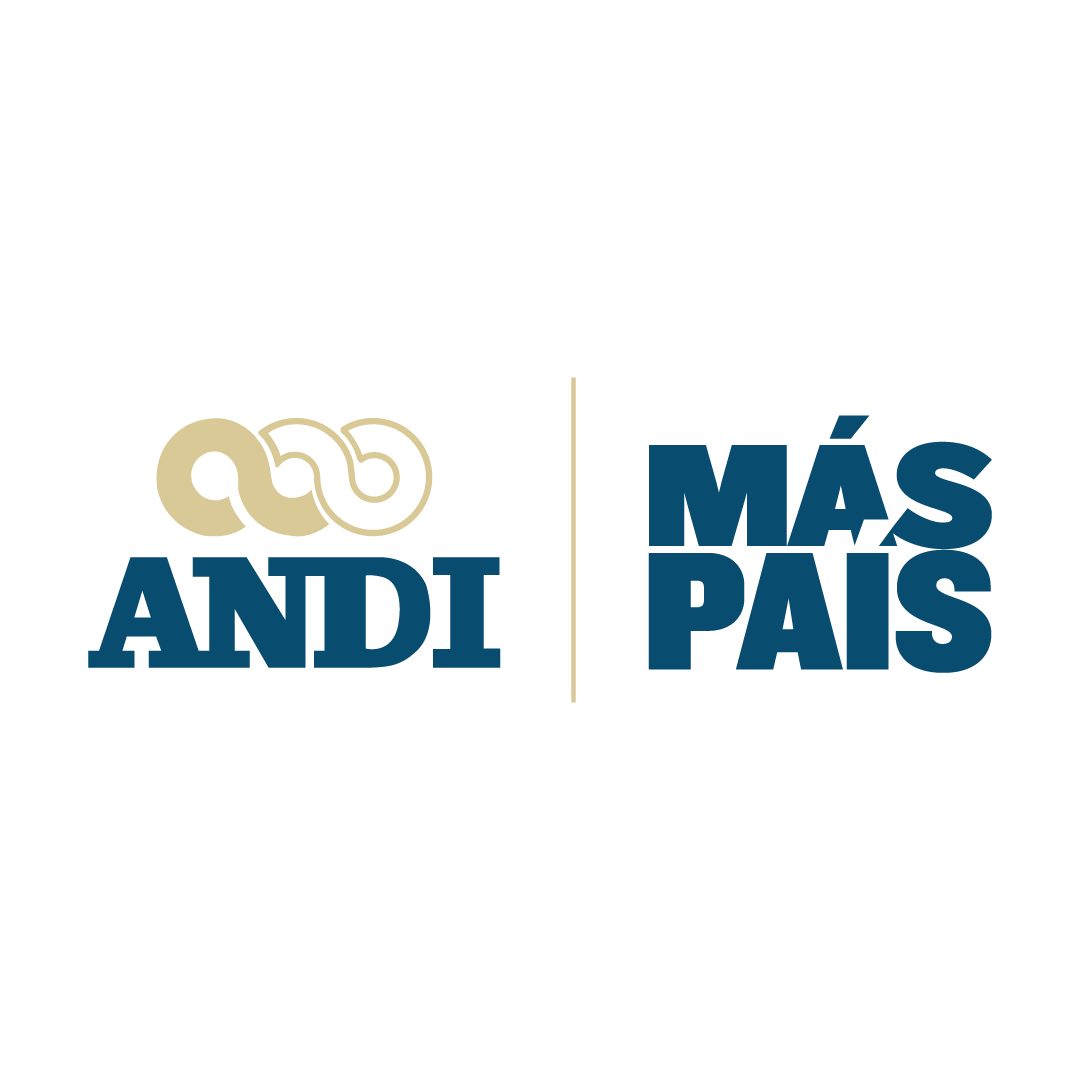 ANDI - National Business Association of Colombia