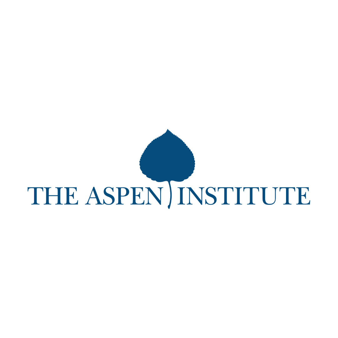 Aspen - The Aspen Institute